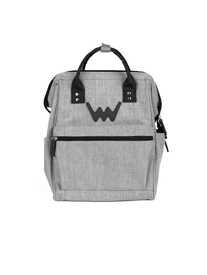 vuch -  Taschen  Grau