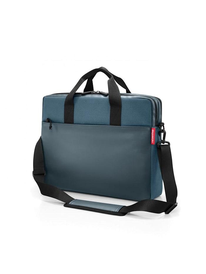 reisenthel - Businesstasche workbag  Blau