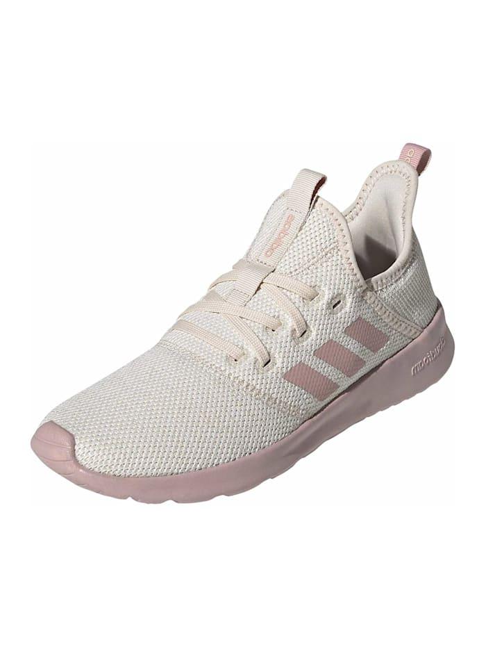 Image of Sportschuhe adidas pink