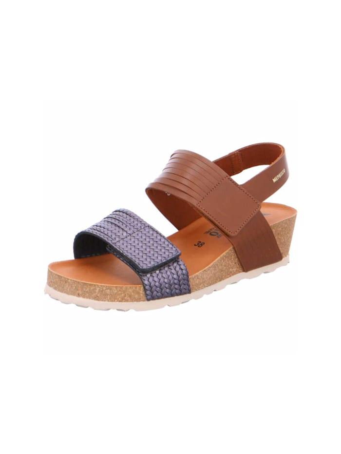 mephisto - Sandale Sandale  braun