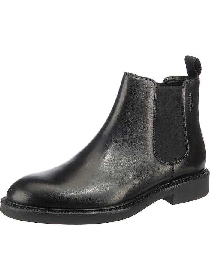 vagabond - Alex M Chelsea Boots  braun