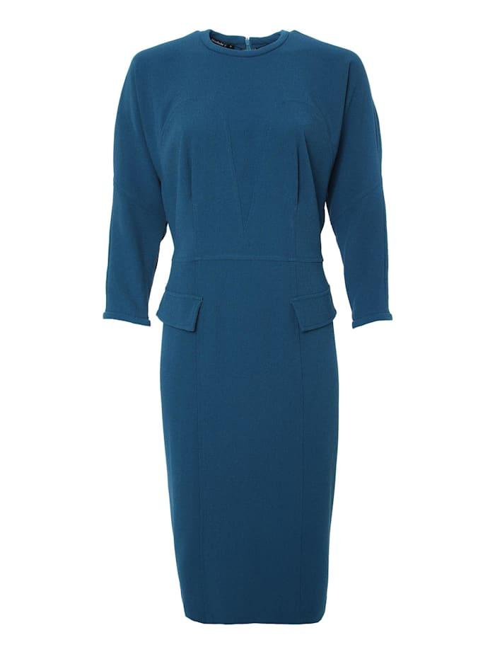 madam-t - Alltagskleid Kleid Vinchensa  aqua