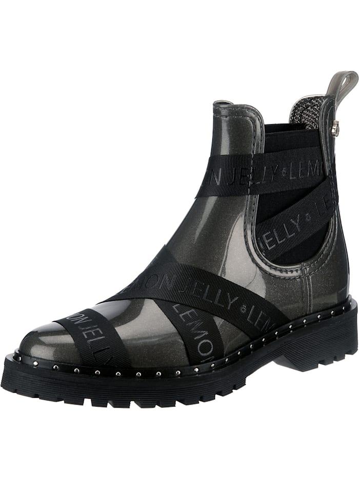 lemon jelly - chelsea boots frankie Chelsea Boots  dunkelgrau
