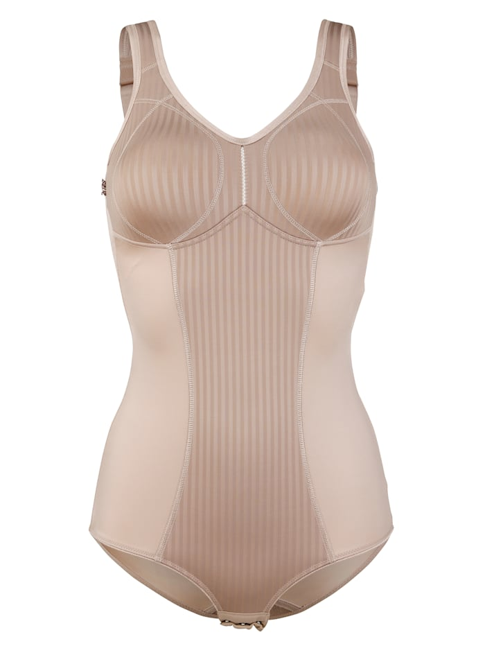 Body Susa Taupe