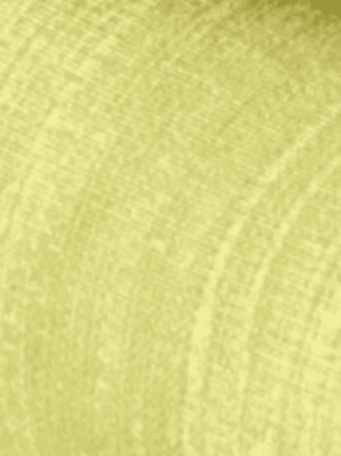 Zitkussen Montreal Peyer-Syntex groen