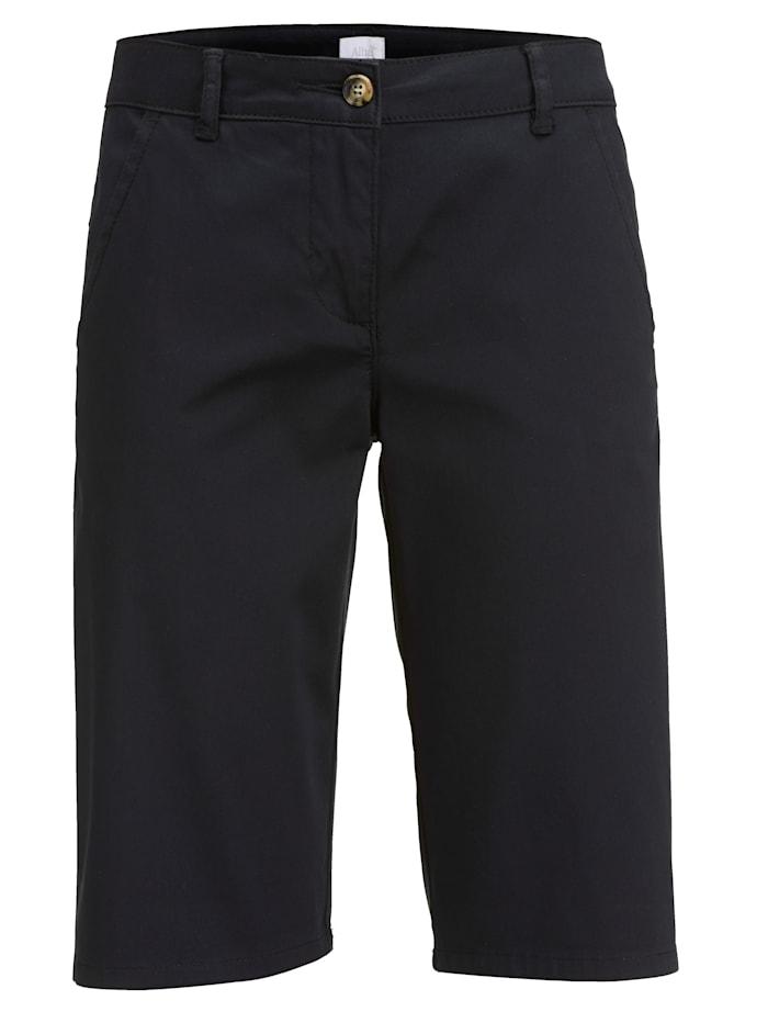 Alba Moda, Bermuda Shorts