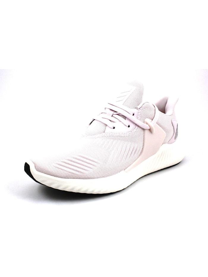 Image of Sportschuhe adidas rot
