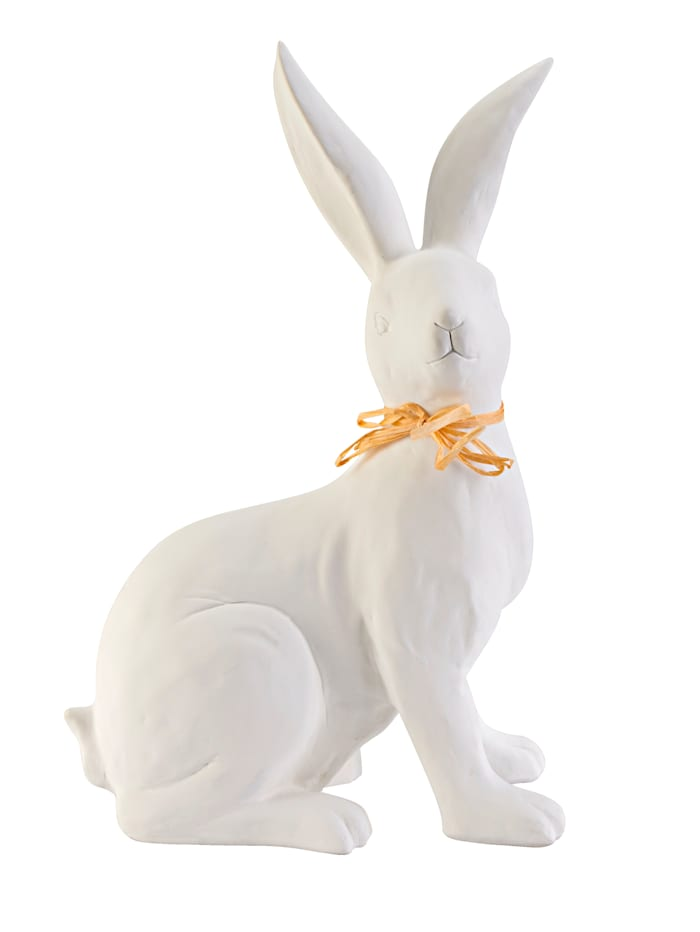Outdoor-Hase, Impressionen living Hit, Deal 4747