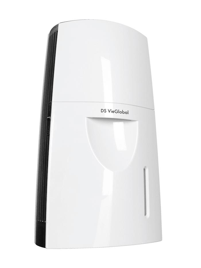 Thermalsole Verdunster DS Produkte Weiß