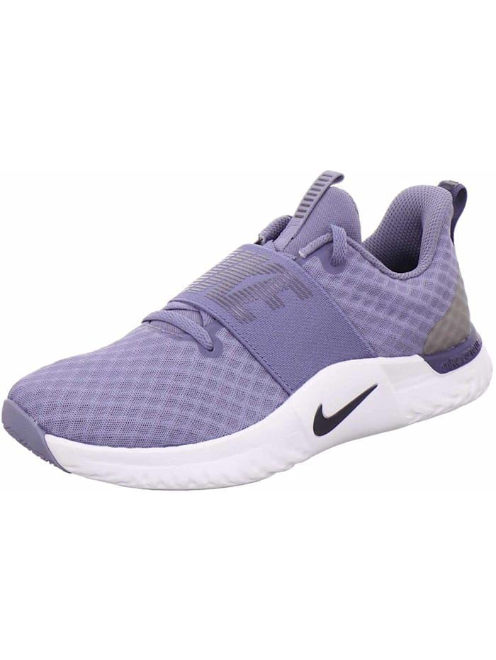 Image of Sportschuhe Nike blau