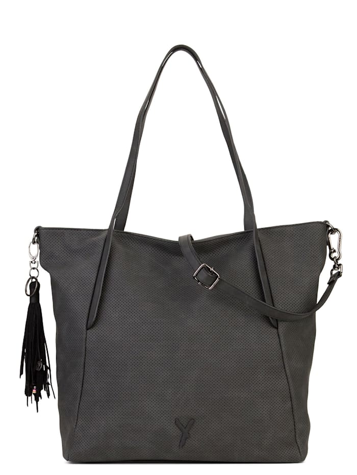 suri frey -  Shopper Romy  black 100