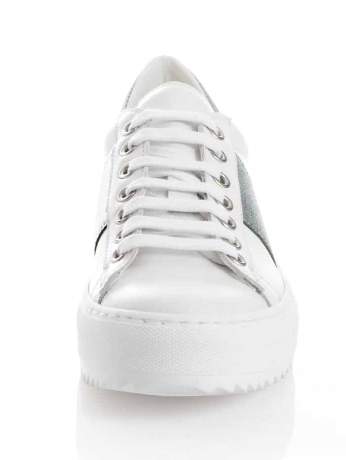 Alba Moda, Sneaker