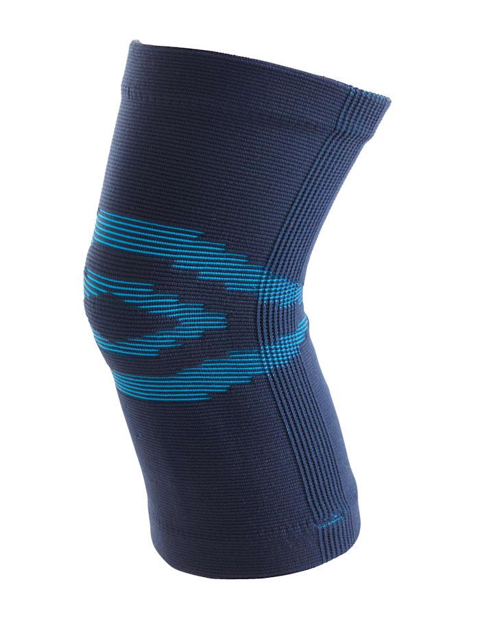 arthrosan® Arthroven blau
