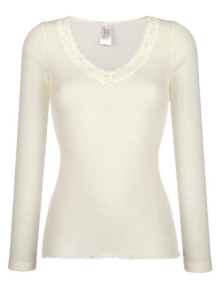 Shirt Nina von C. Champagne