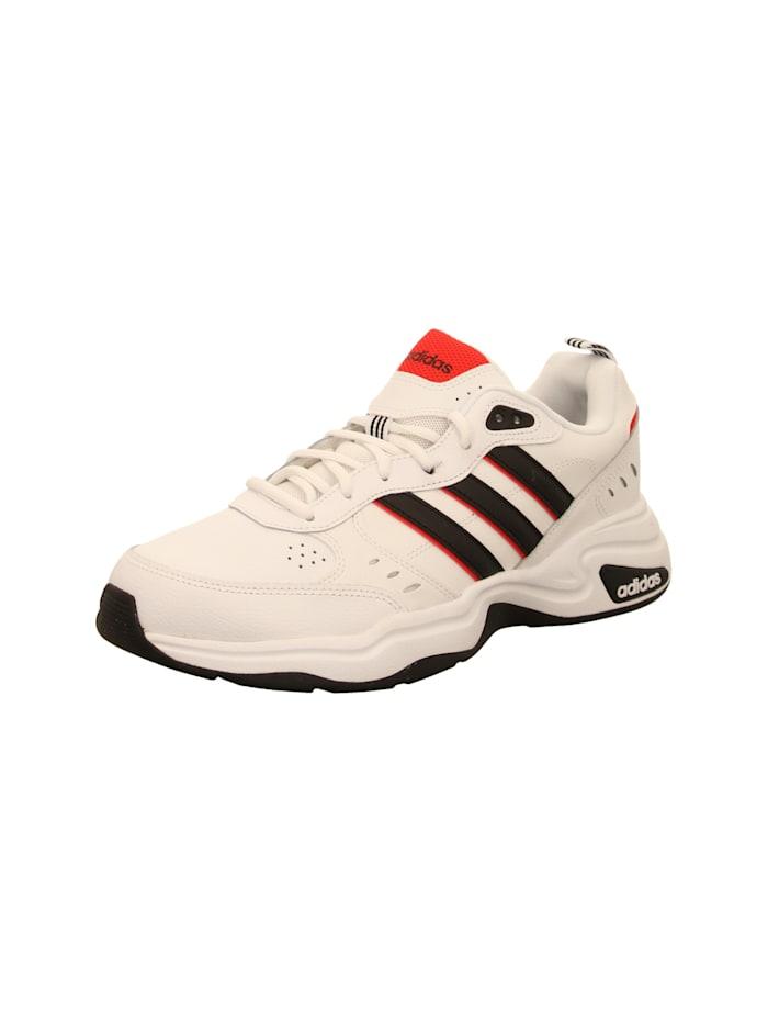 Image of Sportschuhe adidas weiß