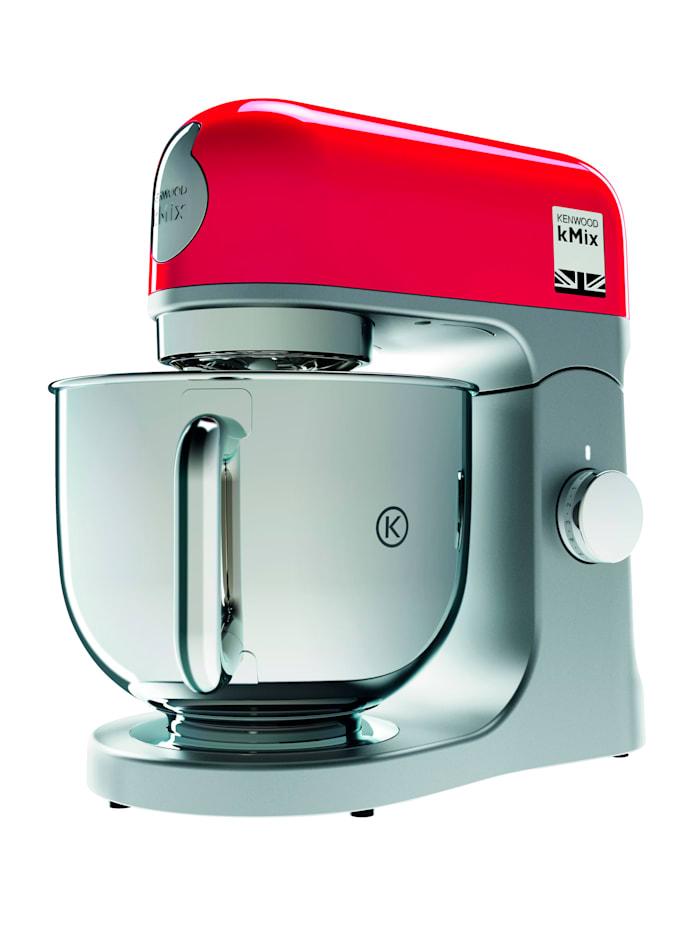 Kenwood keukenmachine Kenwood rood