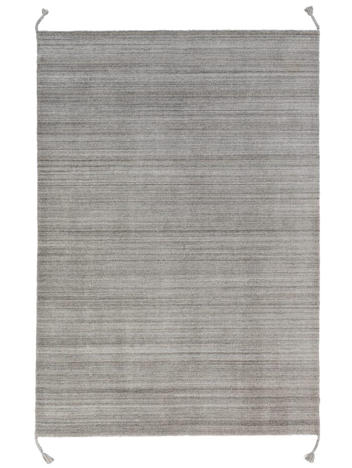 Prima: Teppich, Alura, Schöner Wohnen Idee