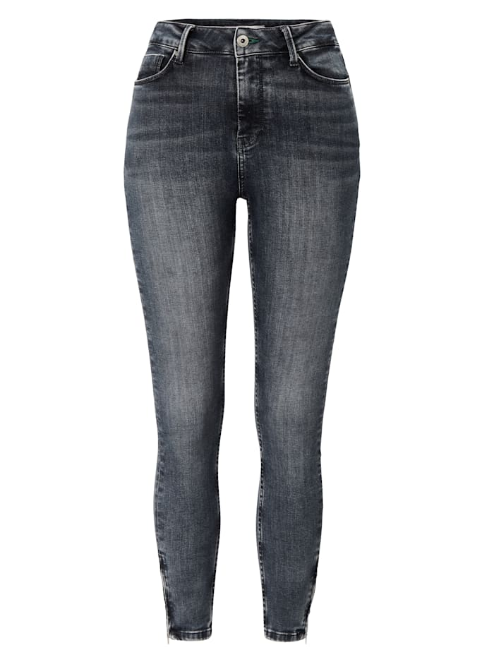 Image of Jeans, Pepe Jeans