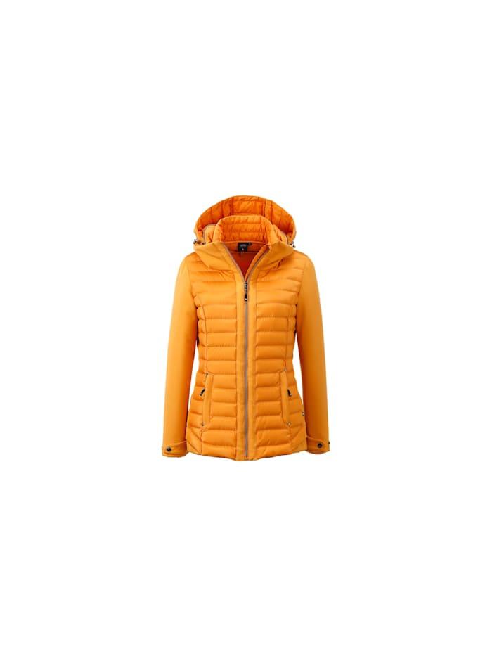 deproc active - GILMOUR AIMEE Women  orange