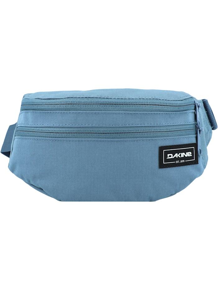dakine - Classic Gürteltasche 23 cm  vintage blue