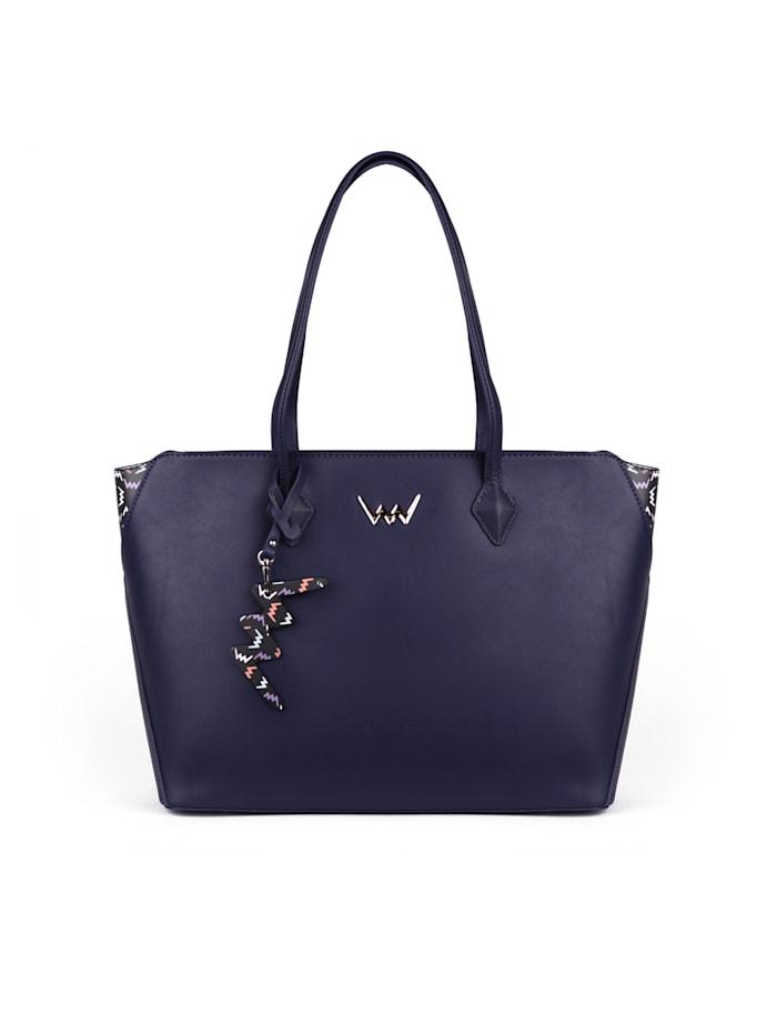 vuch -  Taschen  Blau