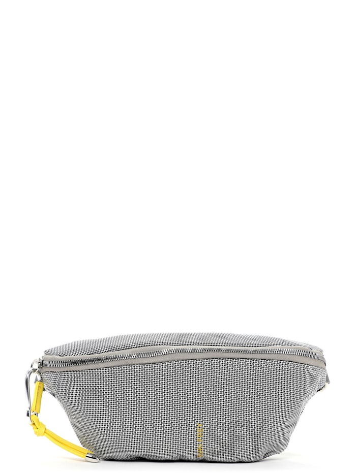 suri frey -  Gürteltasche SURI Sports Marry  lightgrey 810