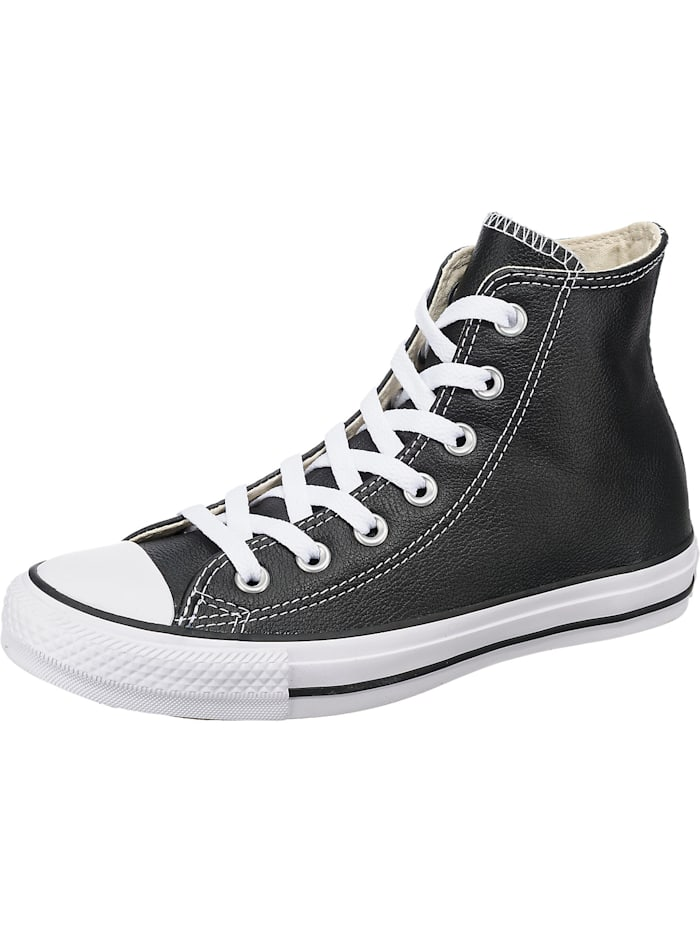 converse - Chuck Taylor All Star Sneakers High  weiß