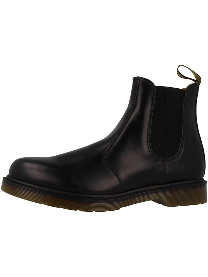 dr. martens - Boots 2976  schwarz