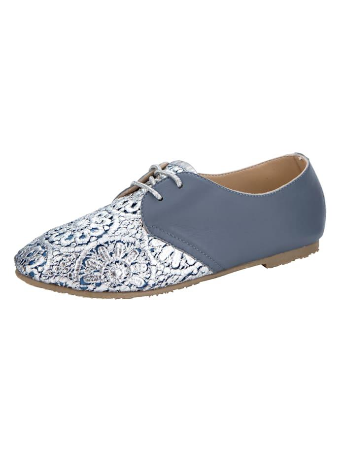 Is het tijd voor nieuwe schoenen? wat dacht u van een modieuze veterschoen van liva loop? hak. de veterschoen ...