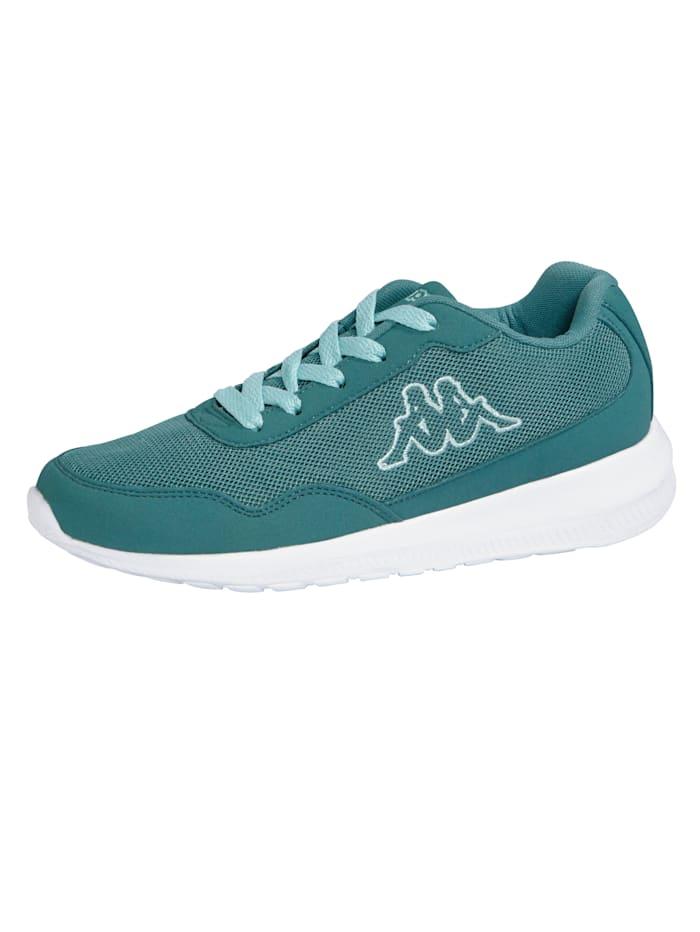 Sneaker Kappa Mint