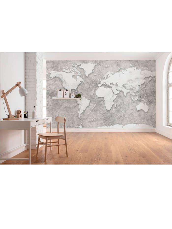 Artikel klicken und genauer betrachten! - Diese Wandtapete macht optisch eine Menge her und wird auf diese Weise zum aufsehenerregenden Highlight an Ihrer Wand. Bestellen Sie sie gleich jetzt und ganz bequem in unserem Onlineshop! | im Online Shop kaufen