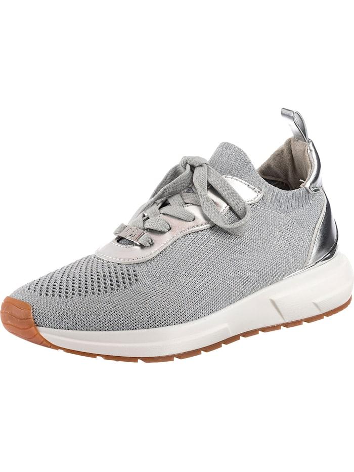 la strada - Sneakers Low  silber