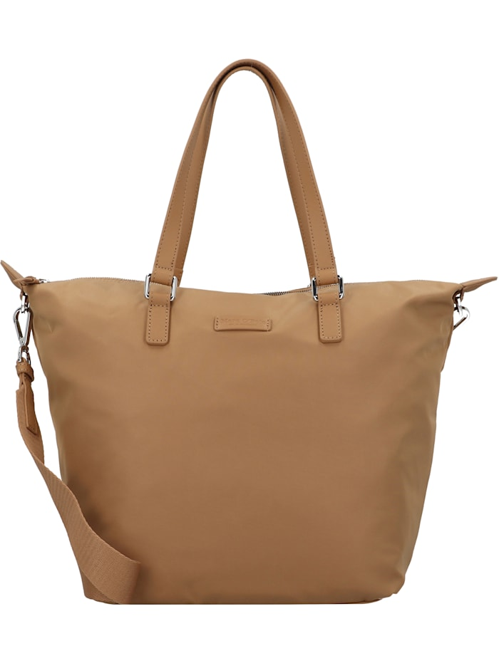 marc o'polo - Shopper Tasche 27 cm  soaked sand