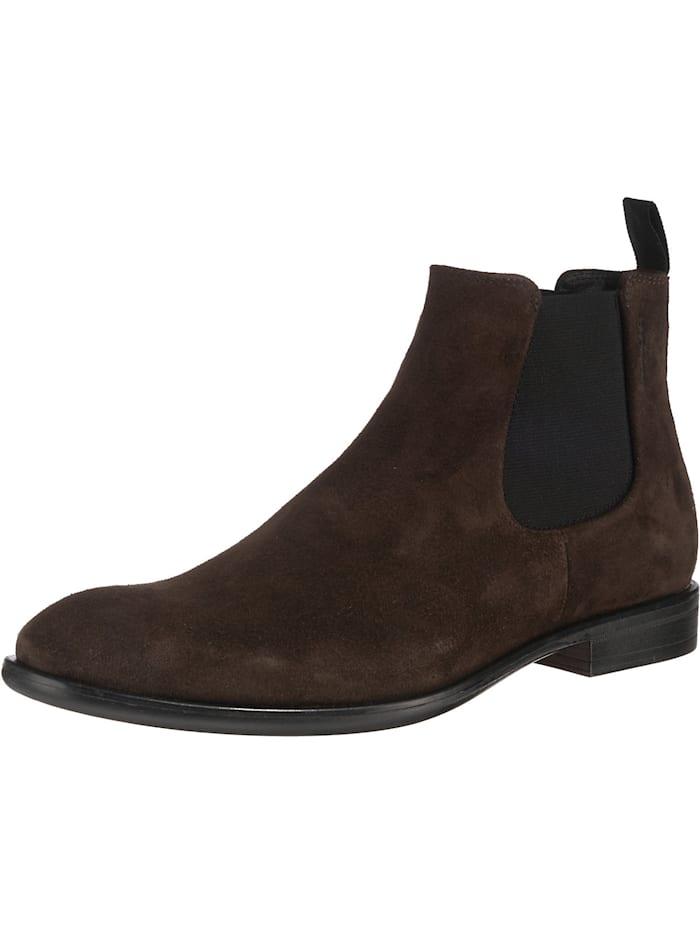 vagabond - Harvey Chelsea Boots  braun
