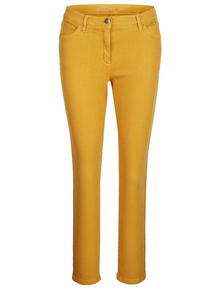 Jeans Toni Mais