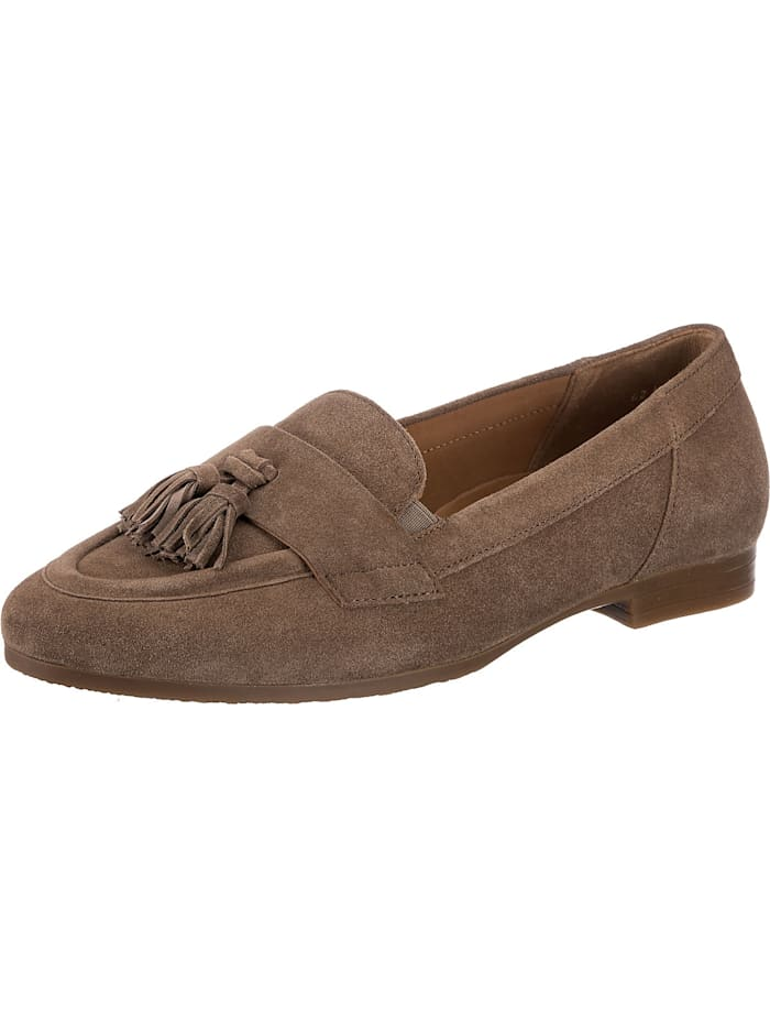 gabor - Loafers  taupe