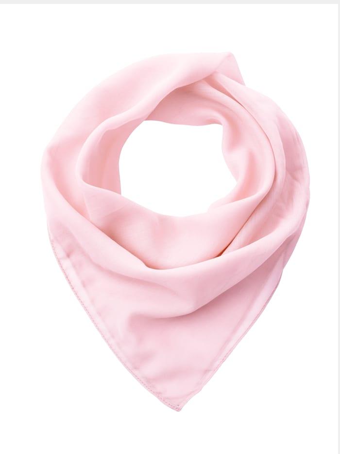 Sjaaltje Paola roze