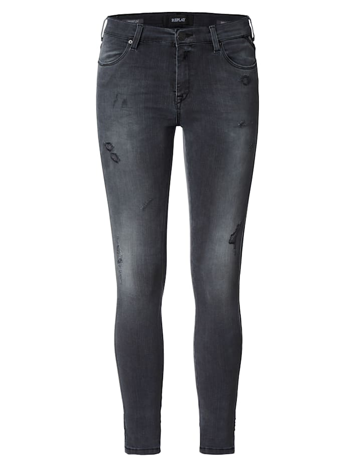 Image of Jeans, REPLAY