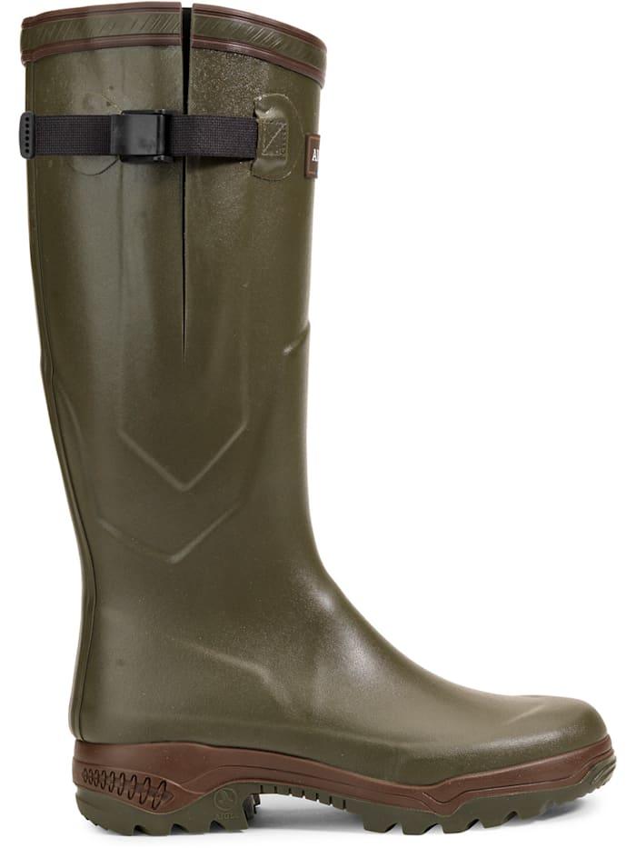 aigle - Stiefel  Parcours Vario 2 kaki  kaki