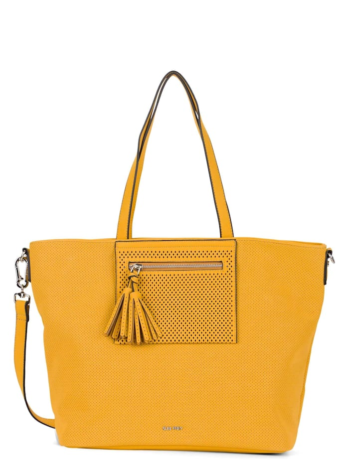 suri frey -  Shopper Romy Ailey  yellow 460