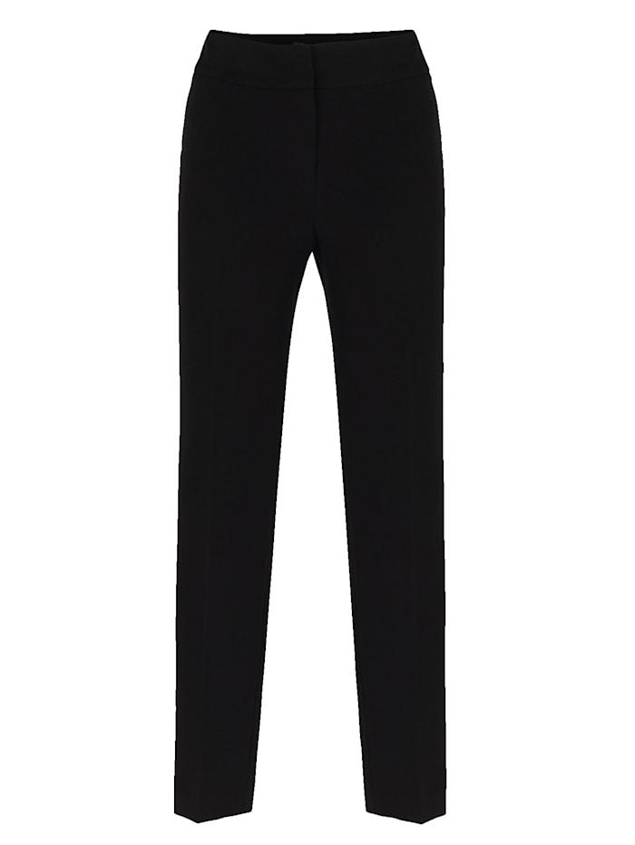 Pantalon Artigiano Noir