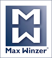 max-winzer