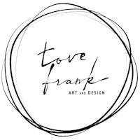 tove-frank