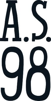 a-s-98