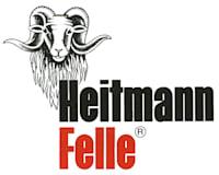heitmann-felle