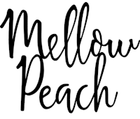 mellow-peach
