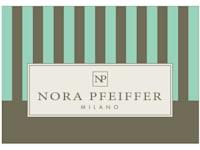 nora-pfeiffer-milano