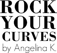 rock-your-curves-by-angelina-k