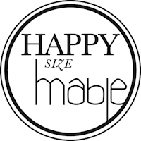 mable-for-happy-size