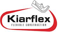 kiarflex